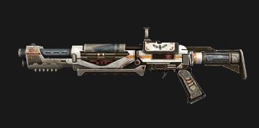 File:Rancor-X blaster rifle.png