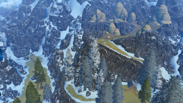 File:Southern Cliffs.png
