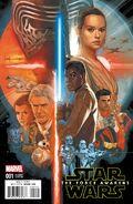 Star Wars The Force Awakens 1 Noto