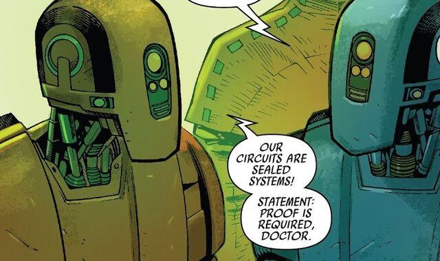 File:Cyban Front droids.jpg