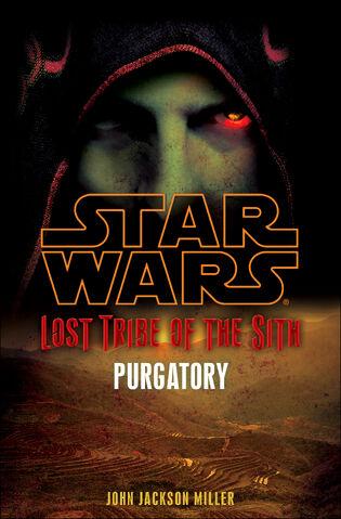 File:LTotS Purgatory.jpg