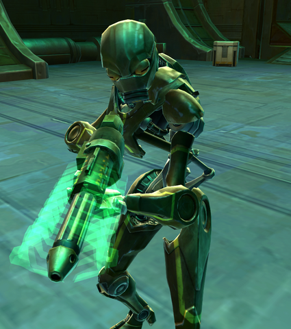 File:Sentry Droid X-5.png