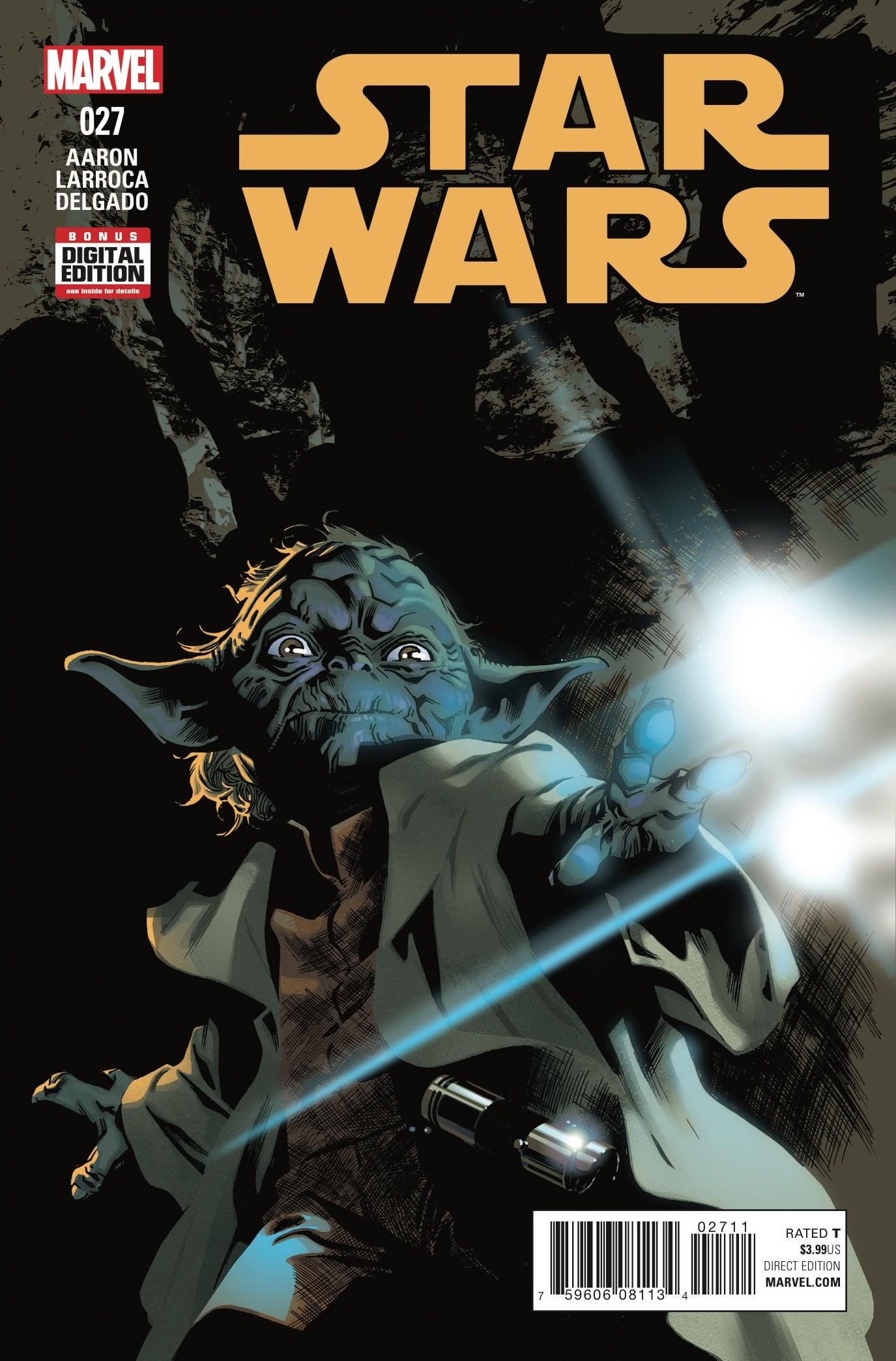 Image result for star wars yodas secret war