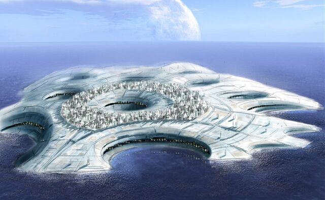 File:AhtoCity concept.jpg