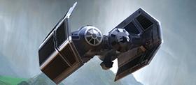 File:Deathfire TIE Bomber XWM.png