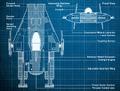 RZ-1 blueprints SWCT.png