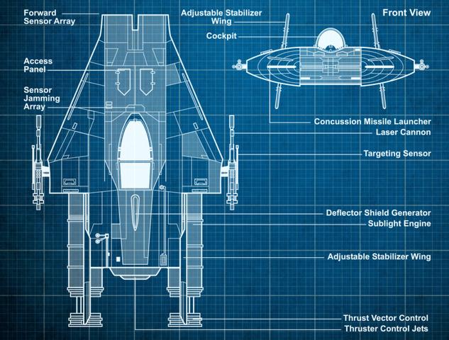File:RZ-1 blueprints SWCT.png
