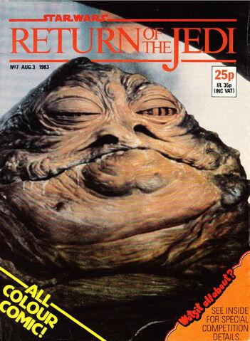 File:Return of the Jedi Weekly 7.jpg