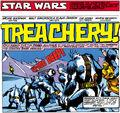 Treachery title panel.jpg