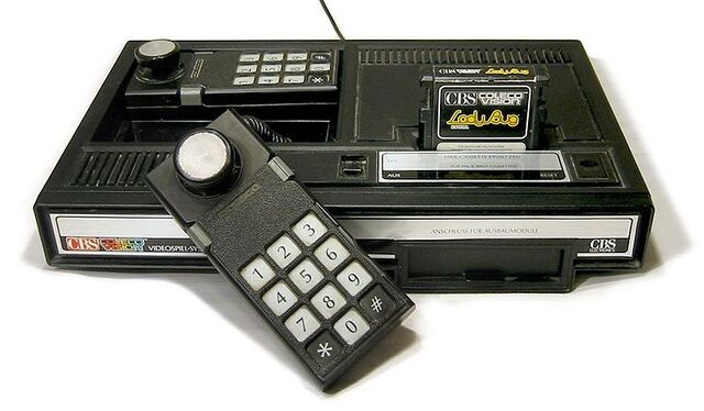 File:ColecoVision.jpg