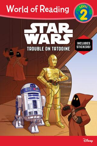 File:TroubleonTatooine.jpg