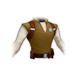 File:Uprising Icon Item Base M Chest 00130 D.png