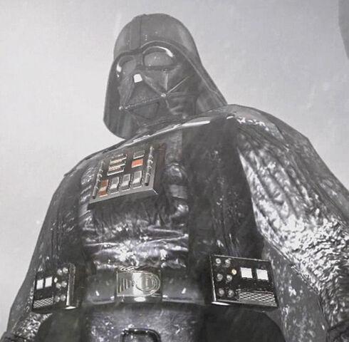 File:Vader snow.jpg