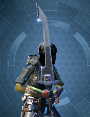 File:X-12 Energy Techblade.png