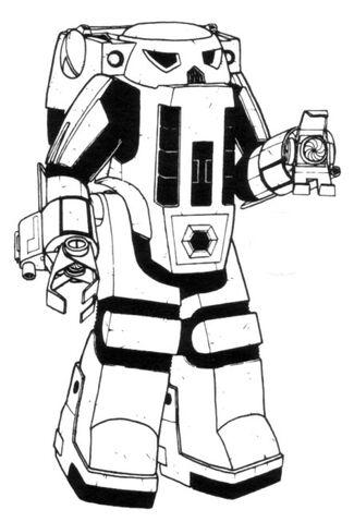 File:Zero-GAssaultStormtrooper-RoE.jpg