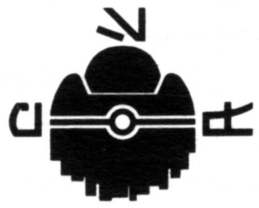 File:Santhe Passenger and Freight origianl.jpg
