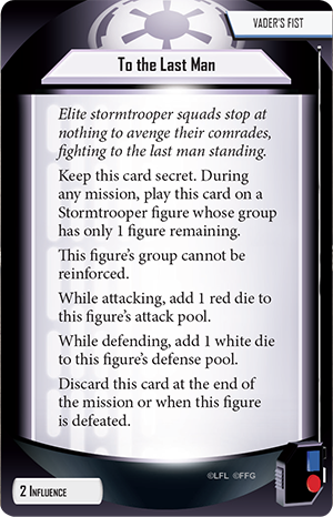 File:StormtroopersVillainPack-TotheLastMan.png