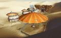 Kalarath Imperial Encampment.png