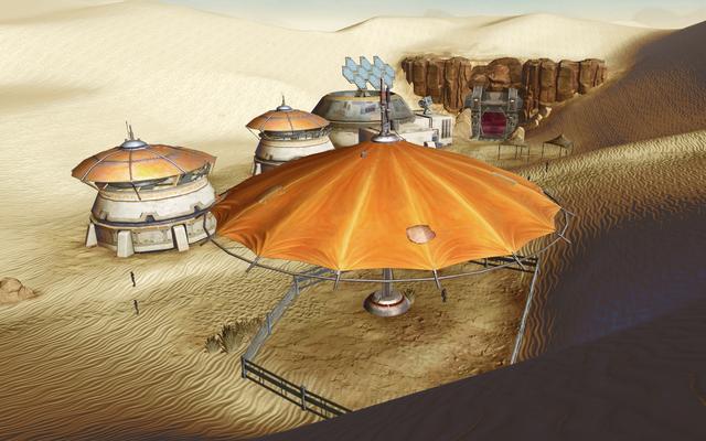 File:Kalarath Imperial Encampment.png