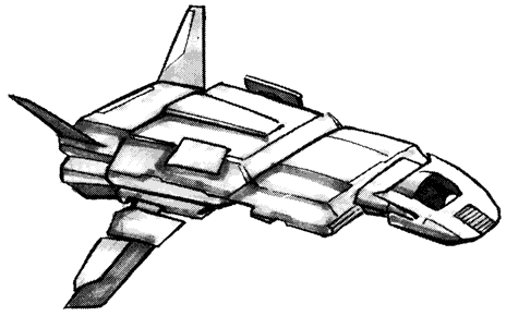 File:KleequeTransport.png