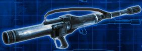File:RPS-6 rocket launcher.jpg
