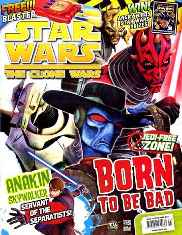 File:The Clone Wars Comic UK 6.44.jpg