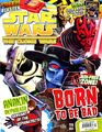 The Clone Wars Comic UK 6.44.jpg