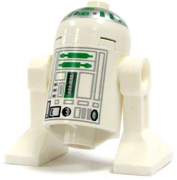 File:R2 r7.jpg