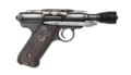WeaponDT-12 big-625c17bd.png
