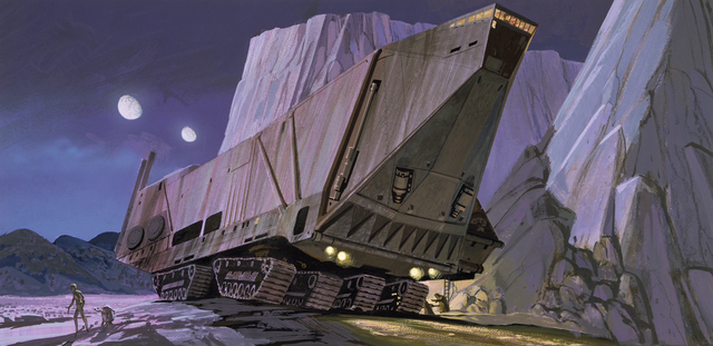 File:MCQ-sandcrawler.png