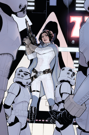 File:Star Wars 16 textless cover.png