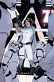Star Wars 16 textless cover.png