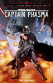 Captain-phasma-1-cover.jpg