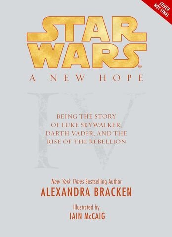 File:Episode IV Canon Novel Cover.jpg