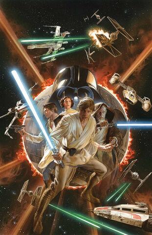 File:Star Wars Marvel 2015 Alex Ross Textless.jpg