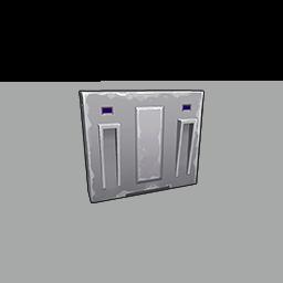 File:Uprising Icon Item Base F Backpack 50070.png