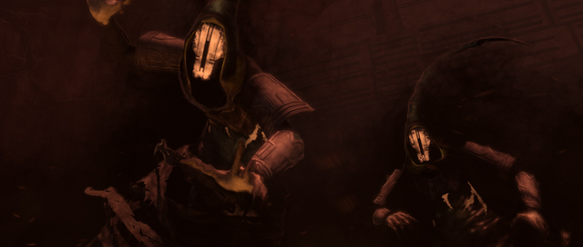 File:Sith specters.png