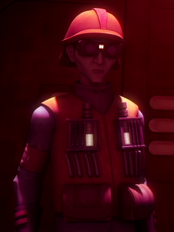 File:Unidentified Coruscant power generator engineer 3.png