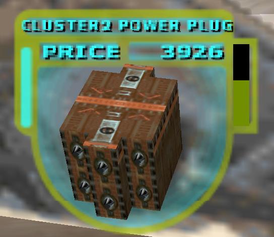 File:Cluster2 Power Plug.jpg