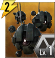 SWFA - sith-probe-droid.png