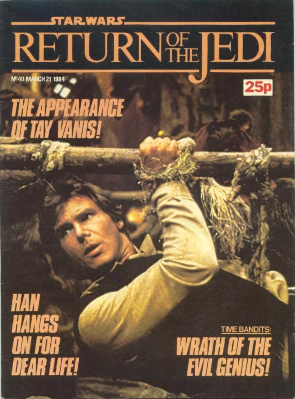 File:Return of the Jedi Weekly 40.jpg