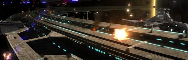File:Ring station battle.png