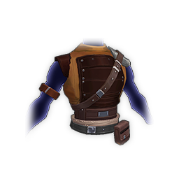 File:Uprising Icon Item Base M Chest 00050 V.png