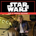 Han and Chewie Return cover.jpg