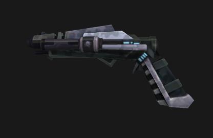 File:N-11 Rampage-X blaster.png