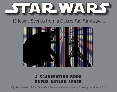 File:Scanimation book.jpg
