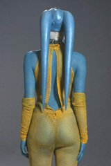 File:Twilek female lekku.jpg