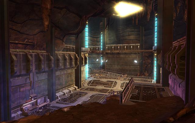 File:Kerrians lair.png