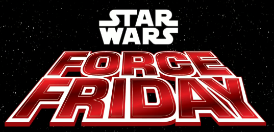 File:Star Wars Force Friday.png