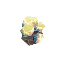 File:Uprising UI Prop Crystal Balanced 04.png